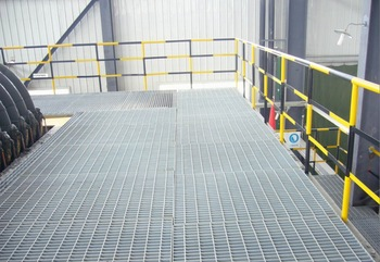 hot-dip-galvanized-steel-grating-plant-steel.jpg_350x350.jpg
